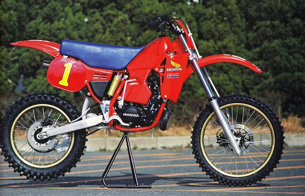 1983-rc250m