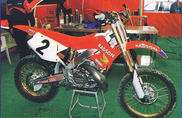 CR250-2000-Everts