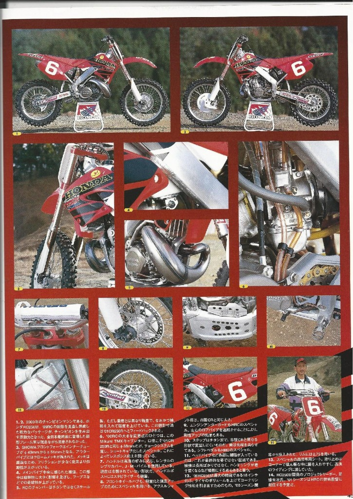 2000 RC250M - 2-page-001